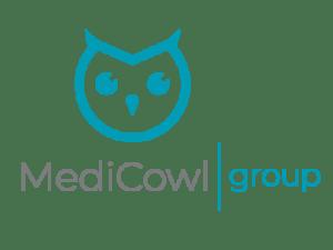 MediCowl Group